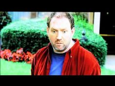Superbowl Commercials - 2012 Doritos Dog Super Bowl Commercial