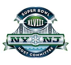 Predict the Super Bowl Winner–get free $$ to spend online!