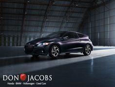 Don Jacobs Honda >> 69 Best Honda Models From Don Jacobs Honda Images In 2018 Honda