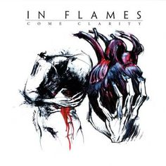 Name: In Flames – Come Clarity Genre: Melodic Death Metal Year: 2006 Format: Mp3…