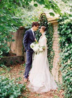 Ryan & Madeline – formals » Ciara Richardson Photography