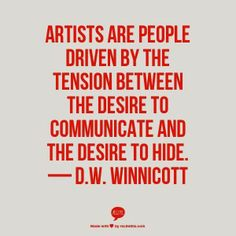 artists+quote.jpg (600×600) #Artist #Paintings #Quotes