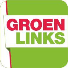Bij de gemeenteraadsfractie van GroenLinks in Den Haag ontstaat per direct een vacature voor een Fractie- en communicatiemedewerker (v/m), 18 uur. Reageren kan tot maandag 8 februari 2015. De vacaturetekst is bijgevoegd.