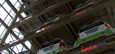 http://arrancaya.com/maquinas_expendedoras_de_autos_China Nuevas máquinas expendedoras de autos en China