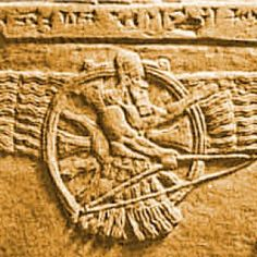 Is Lucifer The Same Entity As The Anunnaki's Enki?