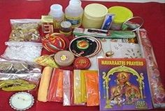 Navratri Puja has always been special for the Hindu Devotees as it goes constantly for the nine days. During these nine days, devotees keep fast and chant Goddess Durga's bhajan, aarti and mantra. Navratri is celebrated twice in a year.