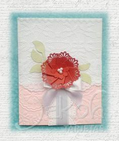 JEKOH tarjetas: Página Principal