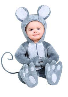 Baby Mouse Infant Costume  sc 1 st  Pinterest & Animal Planet Polar Bear Toddler Costume $34.95 - Halloween Costume ...
