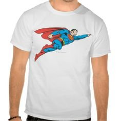 >>>Best          	Superman Flying Right Tshirt           	Superman Flying Right Tshirt we are given they also recommend where is the best to buyDeals          	Superman Flying Right Tshirt Review from Associated Store with this Deal...Cleck See More >>> http://www.zazzle.com/superman_flying_right_tshirt-235368598516549768?rf=238627982471231924&zbar=1&tc=terrest
