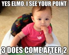 The Cutest Memes You Will Ever See!