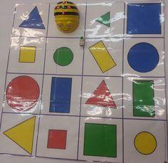 ROBÓTICA EDUCATIVA INFANTIL   Actividades con BEE BOT Eyfs Activities, Nursery Activities, Kindergarten Activities, Classroom Activities, Dash Robot, Stem Classes, Dash And Dot, Computational Thinking, Bee Bop