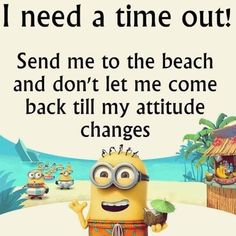 Funny minions september quotes of the hour PM, Sunday September 2015 PDT) - 10 pics - Minion Quotes Minion Jokes, Minions Quotes, Minion Sayings, Minions Cartoon, Minions Minions, Funny Minion Pictures, Minions Images, Funny Jokes, Hilarious