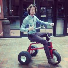 """Austin Brown of Home Free- Not calm and laid back as he sometimes appears to be! His famous sign/farewell: """"Peace!"""" Home Free Band, Home Free Vocal Band, Austin Brown Home Free, Country Bands, Group Of Five, Austin Homes, Love Home, Country Girls, Baby Strollers"""