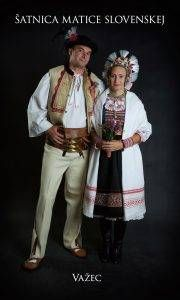 Kostýmy a kroje – Matica slovenská Folk Clothing, Traditional Dresses, Memories, Costumes, Clothes, European Countries, Slovenia, Czech Republic, Embroidery