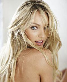 12 Beauty Hacks for Fuller Lips via Brit + Co.