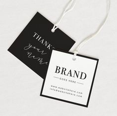 Image result for design tags for clothing