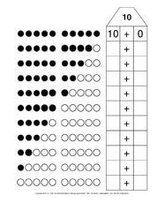 Kindergarten Math, Preschool, School Equipment, 1st Grade Math Worksheets, Flashcards For Kids, Montessori Math, Too Cool For School, Primary School, Teaching