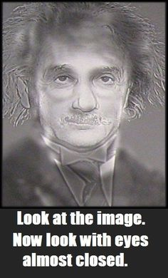 I can't see it. Can you?