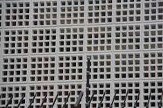 Resultado de imagem para escadas com cobogo