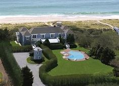 Image result for the hamptons