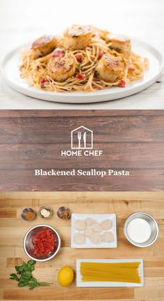 New Pasta Angel Hair Red Peppers Ideas Healthy Weeknight Meals, Healthy Cooking, Healthy Recipes, Chef Recipes, Healthy Foods, Dinner Date Recipes, Pasta Dinner Recipes, Dinner Ideas, Seafood Dishes