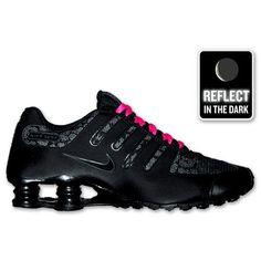 nikes Shoes Correa Sandals