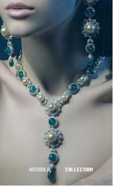 modern day jewelry - Google Search