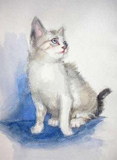 watercolor2_wow-wow.com_Ignazio
