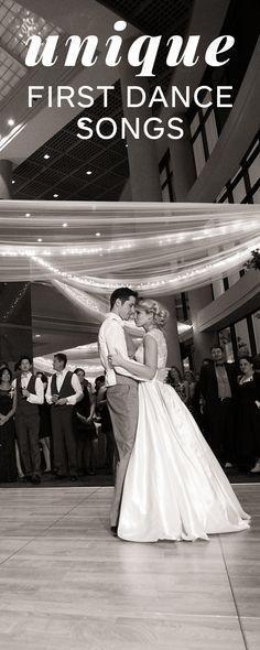 201 Best Wedding Reception Songs Images Dream Wedding Wedding