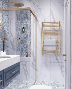 The best bathroom ideas including how to create a spa like bathroom, picking beautiful tile and creating the wow factor . Spa Like Bathroom, Bathroom Layout, Dream Bathrooms, Bathroom Interior Design, Amazing Bathrooms, Modern Bathroom, Small Bathroom, Bathroom Ideas, Budget Bathroom