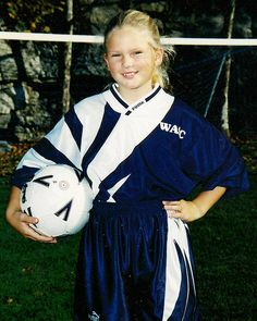 20 Pics Of Taylor Swift Before She Was Famous! | Trending.Report | Page 9