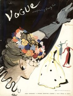 Google Image Result for http://2.bp.blogspot.com/_7_9iGQntAWs/TOkHTu7IsWI/AAAAAAAACUI/J6mseByBxR0/s640/Vogue1937March1.jpg