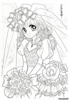angels dover designs for coloring - Pesquisa do Google