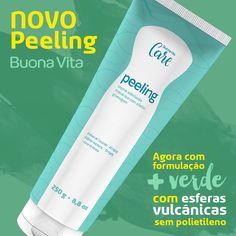 Peeling 02.png
