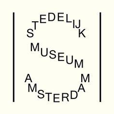 Stedelijk   Museumplein 10 1071 CX Amsterdam, Netherlands