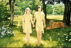 adam and eve lds - Google Search