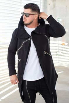 CARDIGANE | STREET STYLE RO Raincoat, Street Style, Jackets, Fashion, Rain Jacket, Down Jackets, Moda, Urban Taste, Fashion Styles