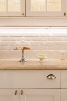 subway-tiles-8-cozinhas-que-apostam-no-revestimento (12)