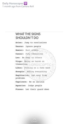 sag • YOU DON'T KNOW ME... but yes, i do run away from my problems, mostly major ones.