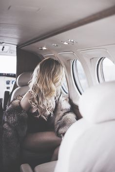 envyavenue:Business Class | Photographer