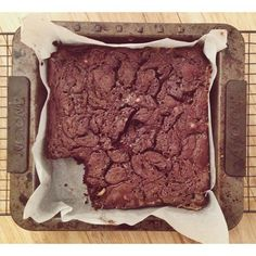 Ladyhomemade pour les Gluten Free