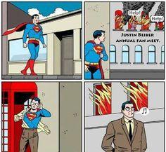 Funny Justin Beiber cartoon - http://jokideo.com/funny-justin-beiber-cartoon/