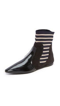 para Señoras mujeres de cuero Negro Con Cordones Smart Zapatos Planos Inteligente Formal de patrón Think