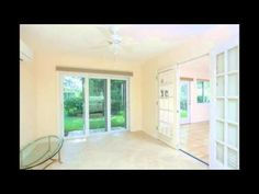 Real estate for sale in ENGLEWOOD Florida - MLS# A4104769  Open today 11-2! #Englewoodrealestate #golfcommunities