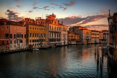 New Day by guerel sahin on 500px