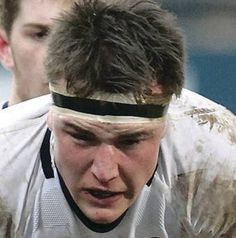 Ulster Rugby's four looking to shine for Ireland - http://rugbycollege.co.uk/ireland-rugby/ulster-rugbys-four-looking-to-shine-for-ireland/