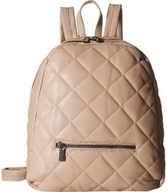Deux Lux Sydney Backpack