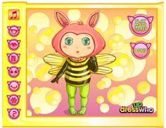 Tic disfraza     http://www.dressupgirl.net/player/player.swf?file=1319180791.swf