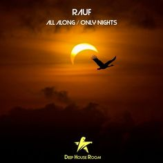 Rauf All Along Only Nights - http://minimalistica.me/house/rauf-along-nights/