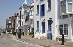 Portsmouth UK! my favorite place !!!!